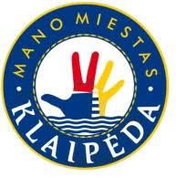http://www.azuolynogimnazija.lt/uploads////images/logoklaipeda.jpg
