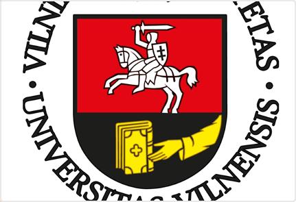 Vilniaus universitetas